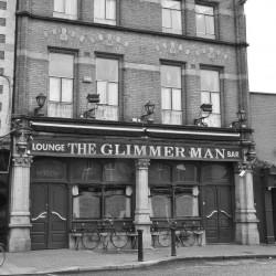 theglimmerman